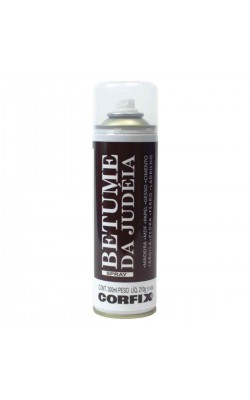 BETUME DA JUDEIA SPRAY 300ML CORFIX