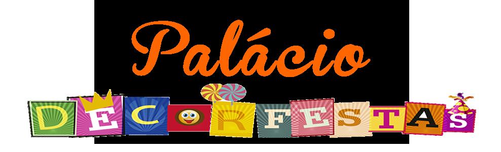 Palácio das Bonecas
